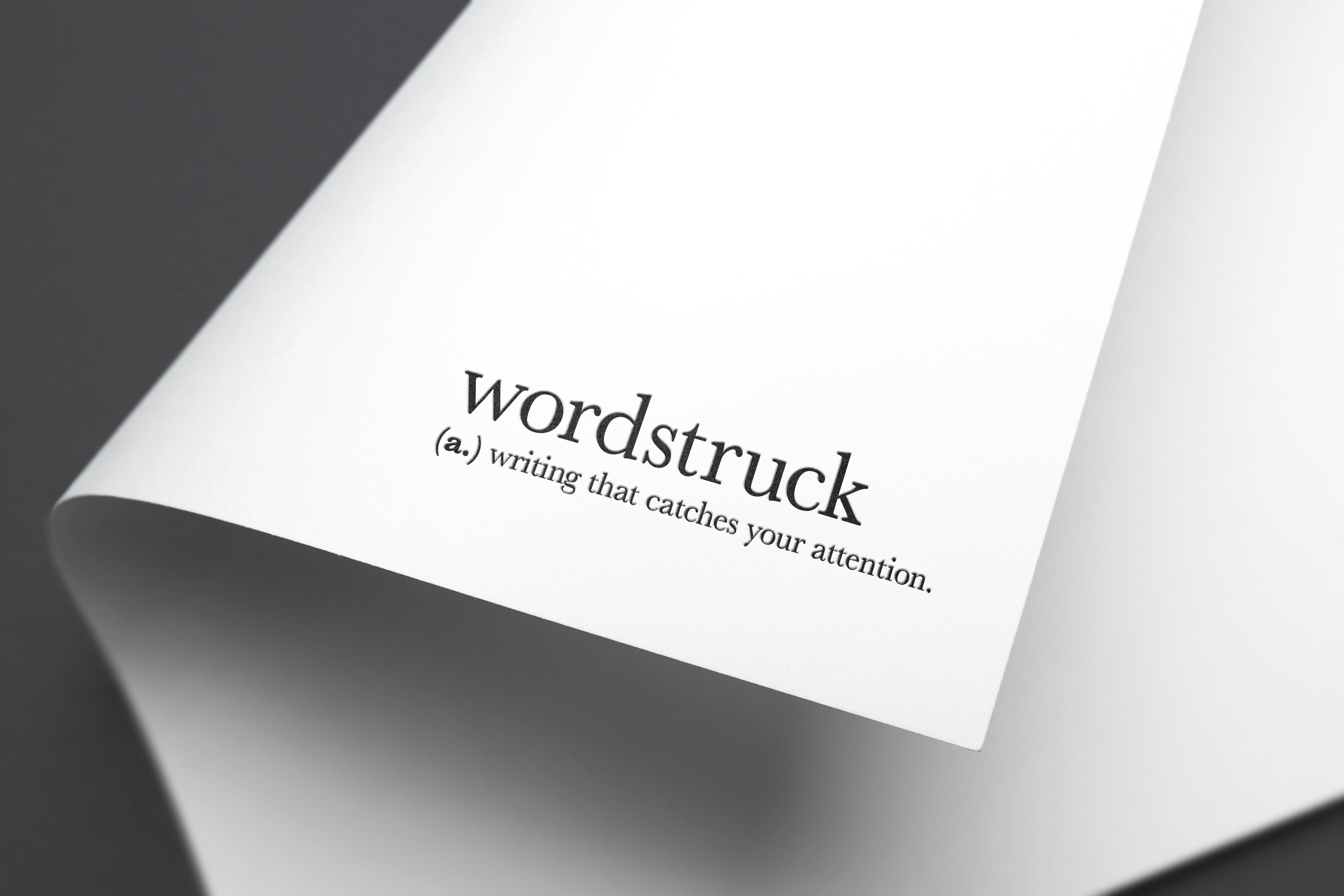 stop-portfolio-wordstruck-1