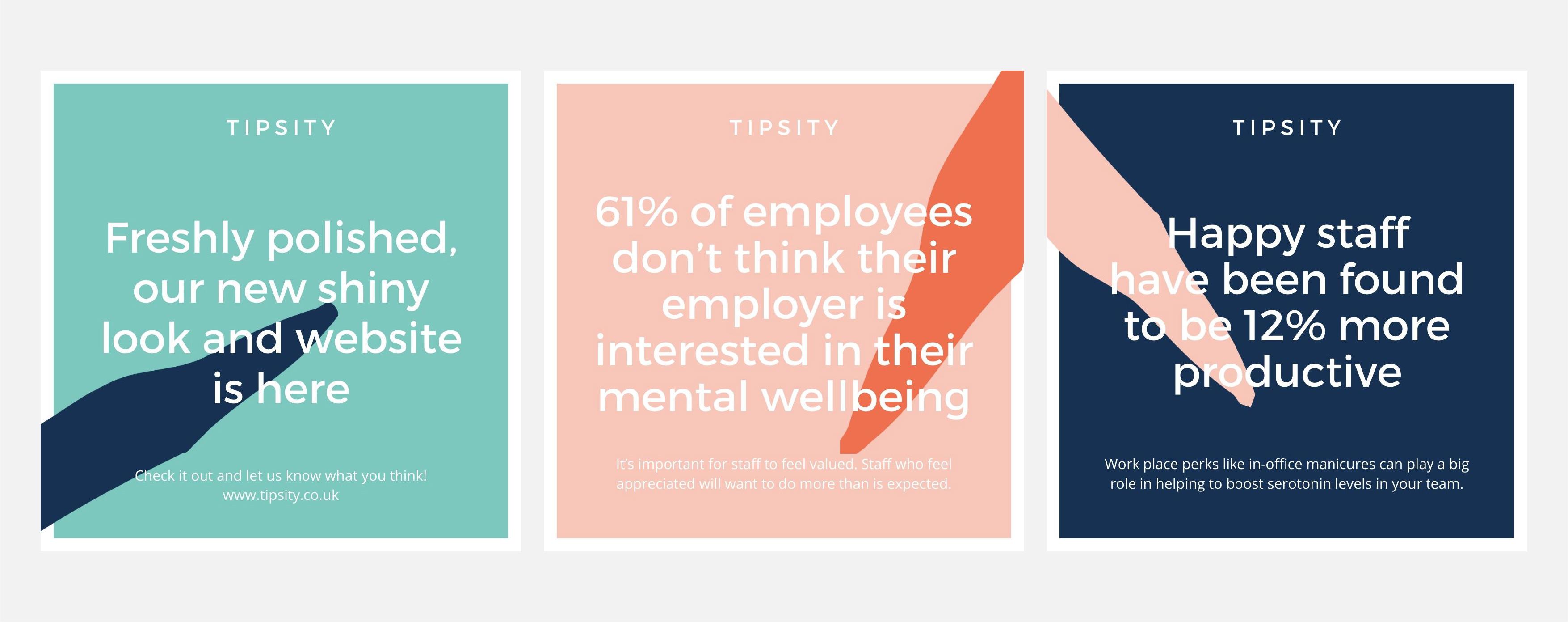 stop tipsity website design 5